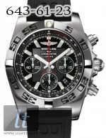 Breitling Chronomat 44 Flying Fish AB011610/BB08/152S/A20SS.1