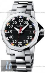 Corum Admirals Cup Competition 40 082.960.20-V700