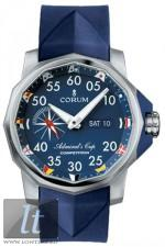 Corum Admirals Cup Competition 48 947.933.04.0373