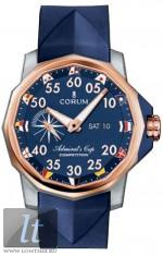 Corum Admirals Cup Competition 48 947.933.05.0373