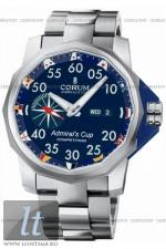 Corum Admirals Cup Competition 48 947.933.04.V700.AB12