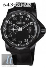 Corum Competition 48 947.931.94/0371 AN52