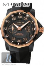 Corum Competition 48 947.951.86/0371 AN24