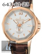 Corum Admiral`s Cup Legend 42 395.101.55/0002 FH1