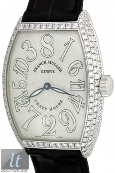 Swiss replica Rolex watches UK