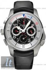 Girard-Perregaux BMW Oracle Racing R-and-D 01 USA 87 49930-21-613-FK6A