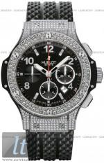 Hublot Big Bang  301.SX.130.RX.174
