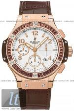 Hublot Big Bang Tutti Frutti  341.PC.2010.LR.1903