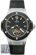 Hublot Tourbillon Solo Bang 305.TM.131.RX