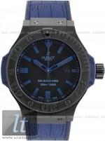 Hublot Big Bang King 322.CI.1190.GR.ABB09