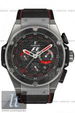 Hublot F1 King Power 703.ZM.1123.NR.FMO10