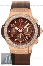 Hublot Big Bang  301.PC.1007.RX.114