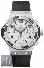 Hublot Big Bang 301.TI.450.RX.194.0