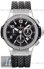 Hublot Big Bang  301.SX.130.RX.114