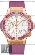 Hublot Big Bang Tutti Frutti 341.PV.2010.RV.1905