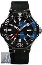 Hublot Big Bang King  322.CM.1023.RX
