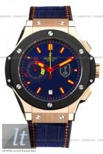 Hublot Big Bang 44 318.PM.8529.GR.ESP10