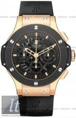 Hublot Big Bang Aero Bang  310.PM.1180.RX