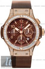 Hublot Big Bang 301.PC.1007.RX.094