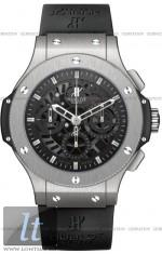 Hublot Big Bang Aero Bang  310.KX.1140.RX
