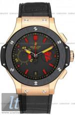 Hublot Big Bang Red Devil Bang  318.PM.1190.RX.MAN09