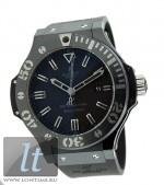 HUBLOT BIG BANG KING ICE BANG 48mm 322.CK.1140.RX