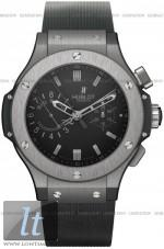 Hublot Big Bang Ice Bang 315.KX.1140.RX