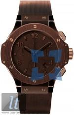 Hublot Big Bang  301.CC.3190.RC
