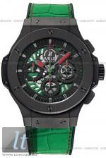 Hublot Big Bang King Power Mexican Independence 200th anniversary 310.CI.1190.GR.FMF10