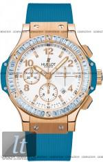 Hublot Big Bang Tutti Frutti  341.PL.2010.RB.1907