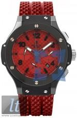 Hublot Big Bang  301.CE.1201.RX