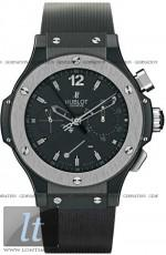Hublot Big Bang Split Second Ice Bang  309.CK.1140.RX