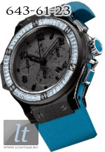 Hublot 341.CX.1110.RB.1907