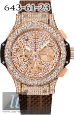Hublot 341.PC.9010.RC.1704