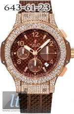 Hublot 341.PC.3380.RC.1704
