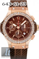 Hublot 341.PC.3380.RC.1104
