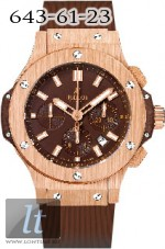 Hublot 301.PC.3180.RC