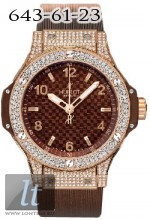 Hublot 361.PC.3380.RC.1704