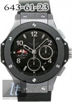 Hublot 301.AM.130.RX.YCM07