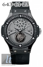 Hublot 305.CD.0003.RX.1900