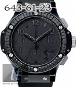 Hublot Big Bang 44mm 301.CD.134.RX.190