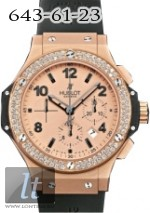 Hublot Big Bang 44mm 301.PI.500.RX.114