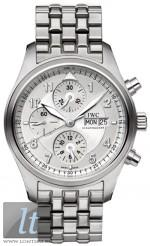 IWC Spitfire Chronograph Automatic IW371705