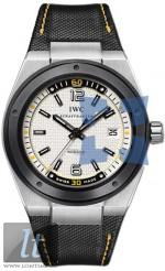 IWC Ingenieur Climate Action IW323402