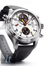 IWC Pilots Double Chronograph IW371803
