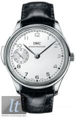 IWC Portuguese Minute Repeater IW524204