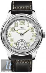 IWC Vintage Pilots Watch 1936 IW325405