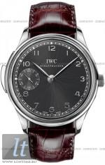 IWC Portuguese Minute Repeater IW524205