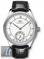 IWC Vintage Portugese IW544505