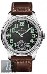 IWC Pilots Watch Vintage 1936 IW325401